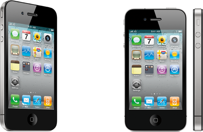 Enter now to win one of five iPhone 4 $100 iTunes gift card and music from: Brand New Good Riddance The Maine