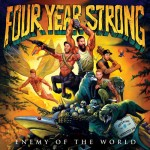 Four_Year_Strong_-_Enemy_Of_The_World
