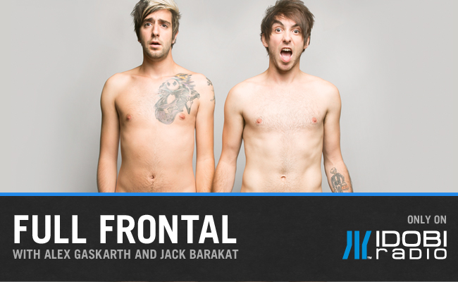 fullfrontal-player