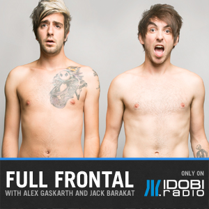 fullfrontal-300