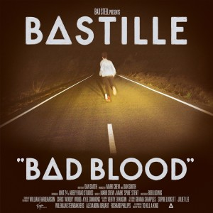 3-bastille-bad-blood