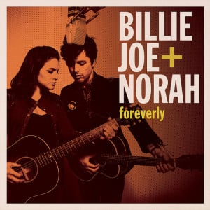 Bille Joe+Norah