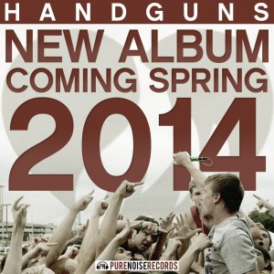handguns_new_album