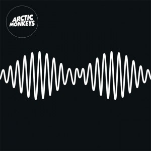 10-arctic-monkeys-am