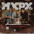 MxPx, Secret Weapon