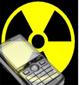 cell phone caner, danger cell phone, cell phone danger, radioactive cell phone