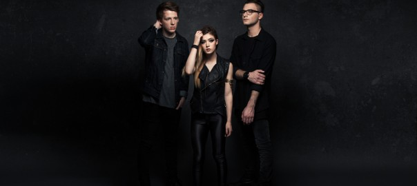 Against The Current 2015