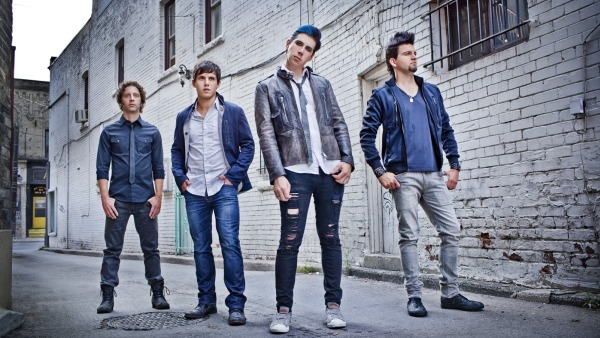mtrench