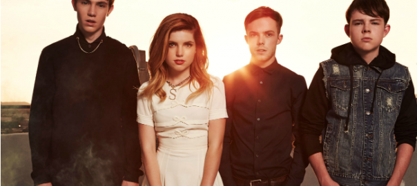 echosmith_mtv_artist_to_watch_2014new