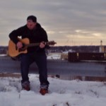 Front Porch Step-344x192