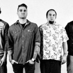 new found glory2