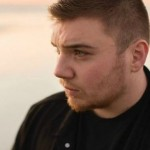 Front Porch Step Promo