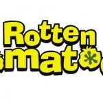 Rotten-Tomatoes-Logo-EPS-vector-image