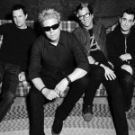 The_Offspring_-_2013_(620-400)