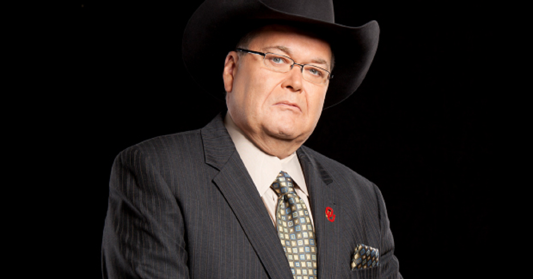 Jim-Ross-sportskeeda