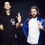 3oh3-Pub-Photo-2-Jimmy-Fontaine-1-16