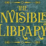 the-invisible-library copy