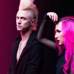 iconforhire
