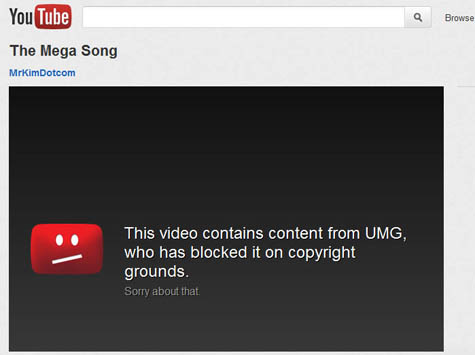 youtube-megaupload