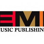 EMI-Music-Publishing