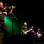 Yellowcard20130112-002