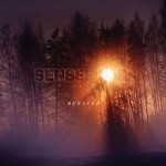 220px-Album_Art_for_Renacer,_Senses_Fail's_fifth_studio_album