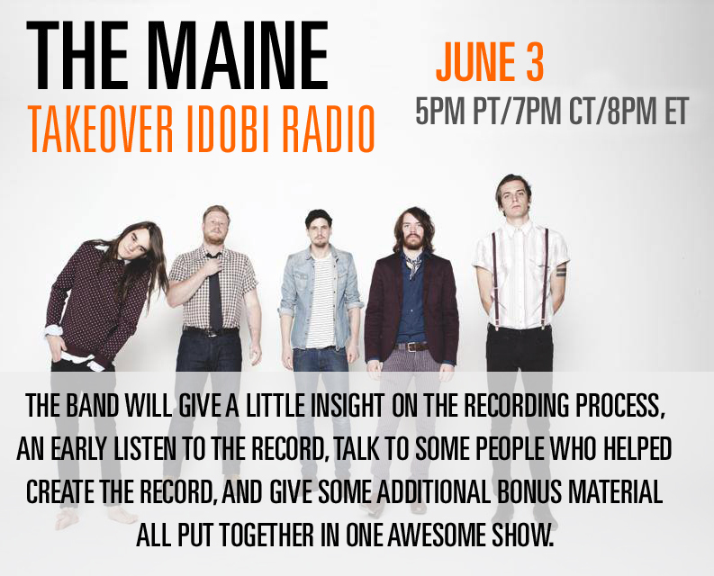 themaine-takeover