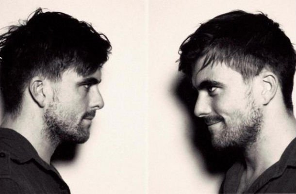anthonygreen-2011