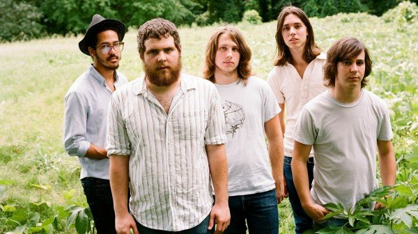 manchester orchestra