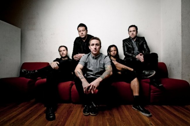 Yellowcard-2-650x432