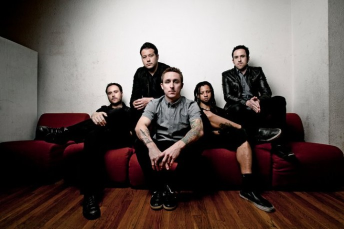Yellowcard-2