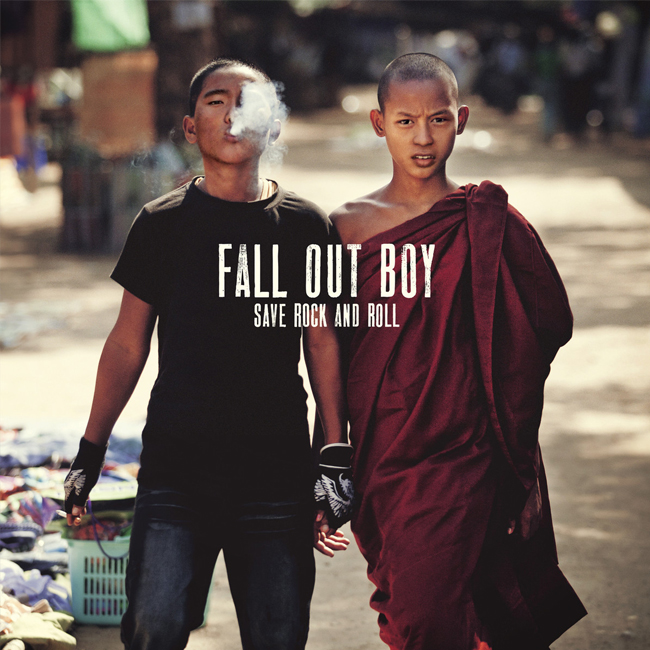 5-fall-out-boy-save-rock-and-roll