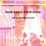idobi-spicks-large