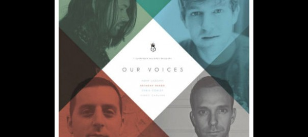 ourvoices (1)
