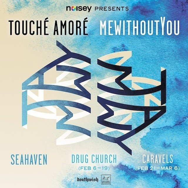 touche-amore_mwy