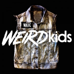 WATIC weird kids