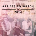 idobi-to-watch-2014