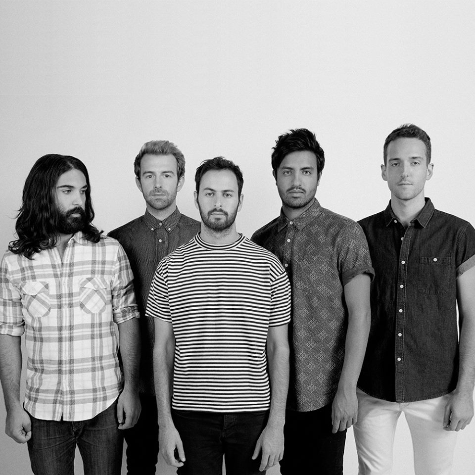 youngthegiant
