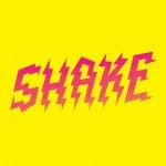 Diamond Youth - Shake