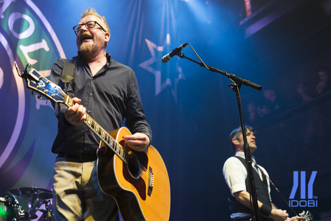 Flogging-Molly-02-23-14-11