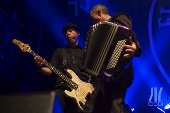 Flogging-Molly-02-23-14-12