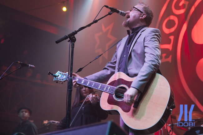 Flogging-Molly-02-23-14-2