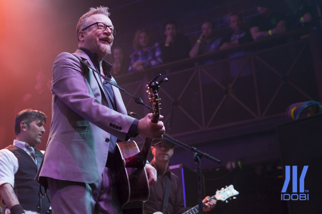 Flogging-Molly-02-23-14-4