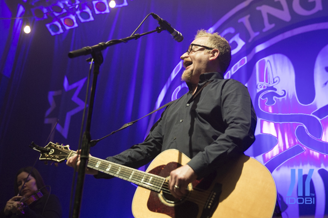Flogging-Molly-02-23-14-9