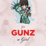 Get Gunz A Girl-feature