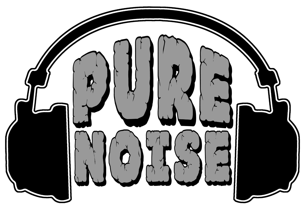 Five Years Of Noise With Jake Round Of Pure Noise Records