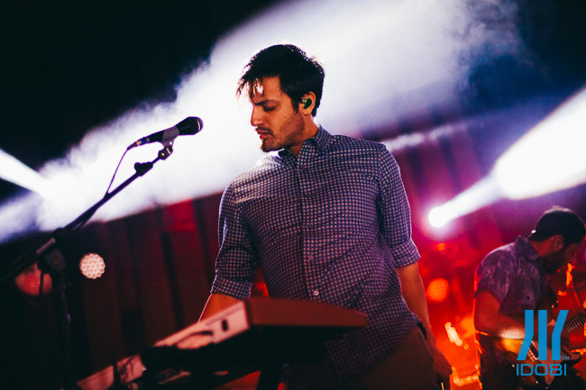 YoungTheGiant12