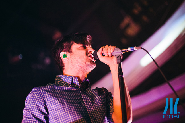 YoungTheGiant5