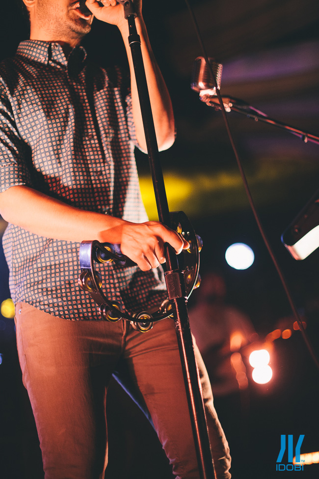 YoungTheGiant6
