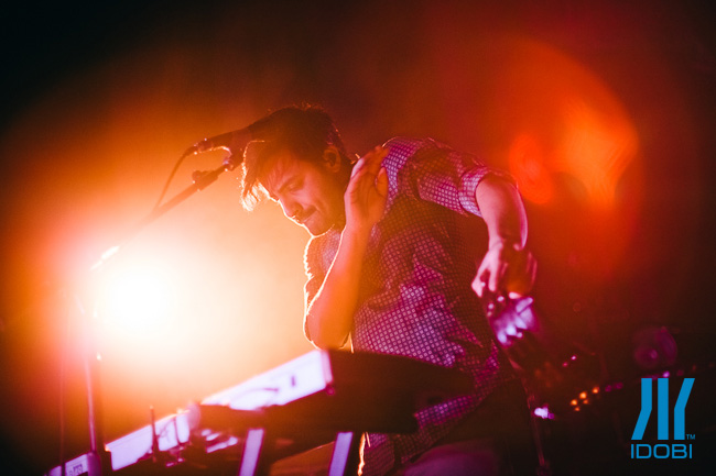 YoungTheGiant7